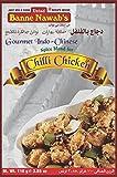 Ethinic Hyderabadi chilli Chicken Masala(3.85oz., 110g)