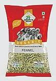 24 Mantra Organic Fennel - 100g / 3.5 Oz (Pack of 2)