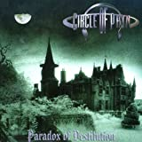 Paradox of Destitution by Circle of Pain (2001-06-05)
