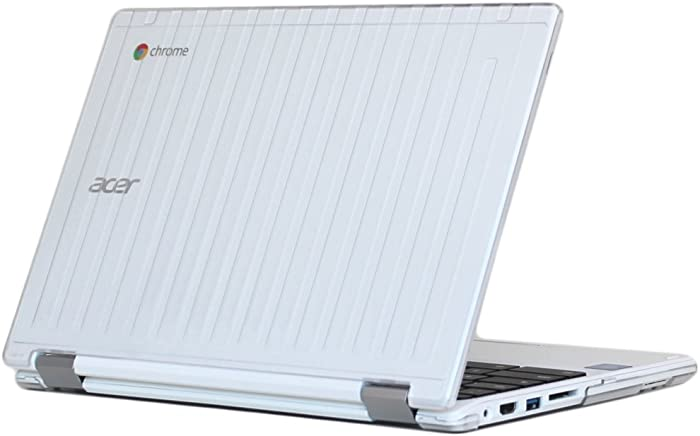 Top 10 Acer Chromebook 116Inch