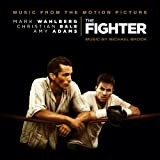 Image of The Fighter (Original Motion Picture Soundtrack)