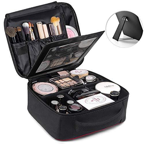 Jual TOPSEFU Travel Makeup Case be8adab9da2bd