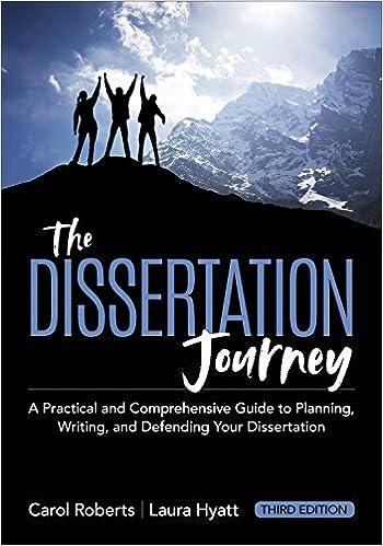 Dissertated writing rhetorical analysis essay