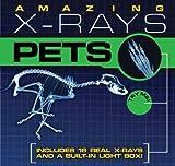 Pets, David George Gordon, 1607101440
