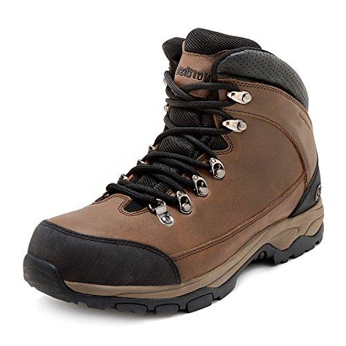 Northside Men's Mckinley Hiking Boot