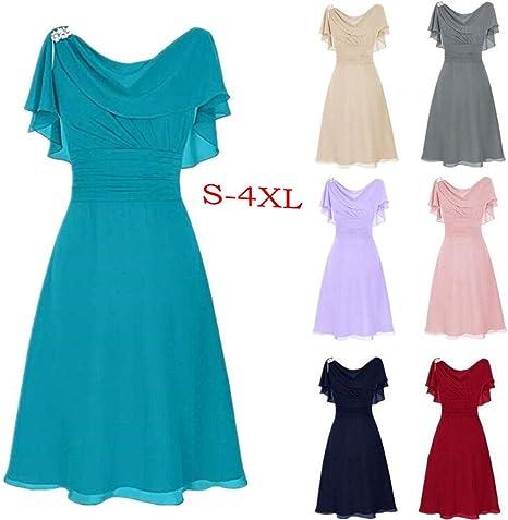 Satiable_Kleid elegancka sukienka damska, lata 50., sukienka z halką, sukienka koktajlowa w stylu vintage, sukienka z krÓtkim rękawem, do kolan, sukienka wieczorowa, na imprezę, na karnawał, imprez&#2