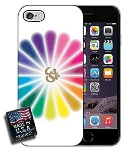 Om Aum Symbol Namaste Yoga Spiritual iPhone 6 Hard Case