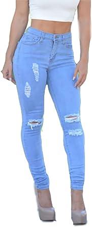 الاعتلال العصبي تحسن غير صالحة Pantalones Vibrant Precio Cmaptv Org