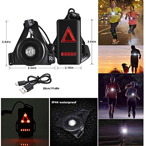 Buy running gadgets