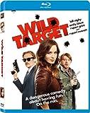 Wild Target (us) [Blu-ray]