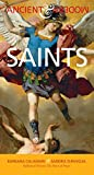Saints: Ancient & Modern