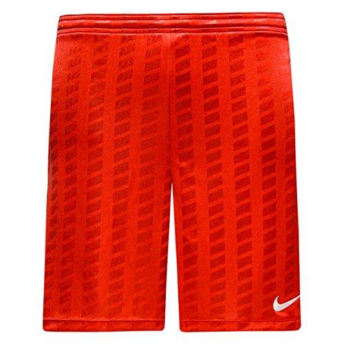 K nbsp; Et Nike Acdmy Jaq qXwvIP6