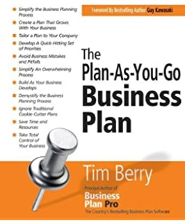 business plan pro complete v12 amazon ca software