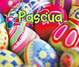 Pascua, Nancy Dickmann, 1432953974