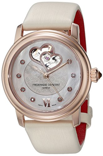 frederique-constant-womens-fc310whf2p4-analog-display-swiss-automatic-white-watch