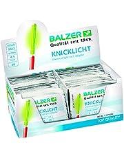 Knick luci 100 pcs in top-qualità - chimica-Box