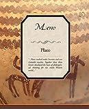 Meno, Plató, 160597465X