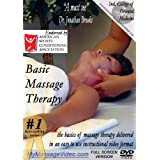 The Ultimate Massage Encyclopedic Video Reference: Basic, Professional, Infant & Baby, Pregnancy, Sensual for Men & Women Massage DVDs, 3 massage music CDs and a masage workbook.