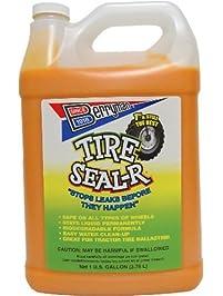Berryman 1301 Seal-R Tire Sealing Compound - 1 Gallon