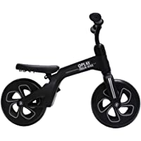 QPLAY - Bicicleta sin Pedales Tech Balance Bike