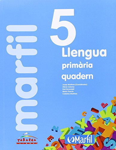 Ep 5 – Llengua