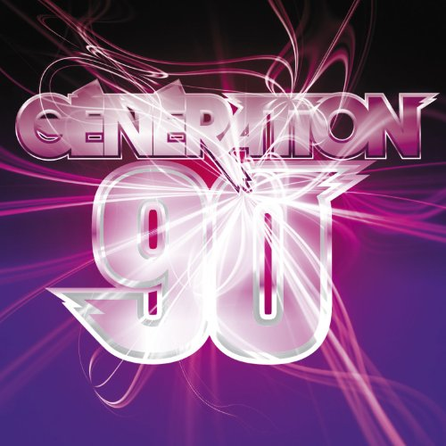 Various - Génération Dance Vol 6