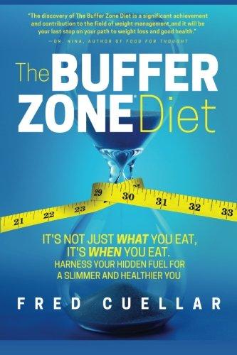 The Buffer Zone Diet: It
