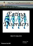 Eating Disorders: What's Eating Our Society? DVD