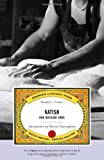 Katish: Our Russian Cook (Modern Library Food)