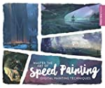 Master the Art of Speed Painting: Dig...