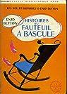 Histoires du fauteuil à bascule par Blyton