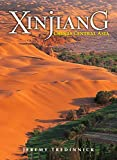 Xinjiang: China's Central Asia (Odyssey Illustrated Guides)