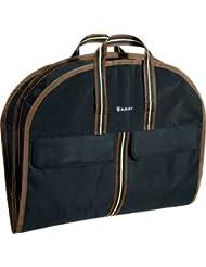 Ariat Unisex Show Garment Bag