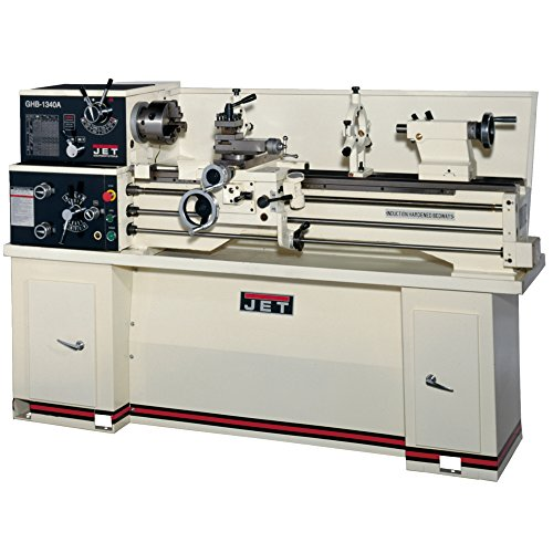 JET-321101AK-GHB-1340A-Lathe-with-CBS-1340A-Stand
