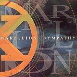 Sympathy - Marillion 7