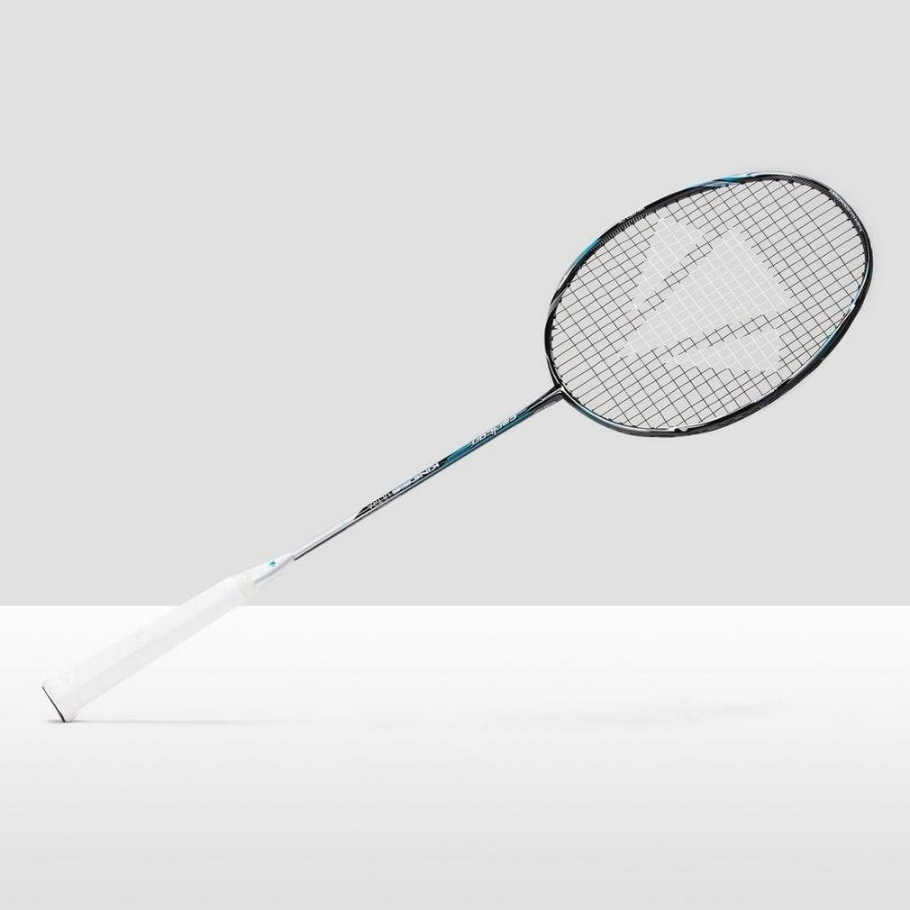Carlton Kinesis Ultra Badminton Racket