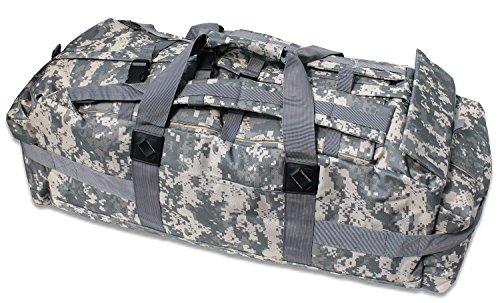 Digital Military Backpack Mojo Paintball
