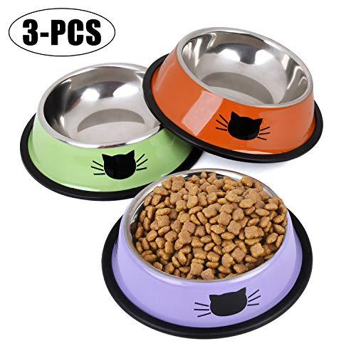 Best Dog Bowls