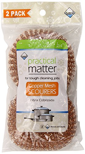 ims-trading-copper-mesh-scourers-2-count