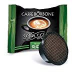 Motta Cialda Espresso, Confezione Salva Aroma Monodose, 18 Pezzi - 125 gr