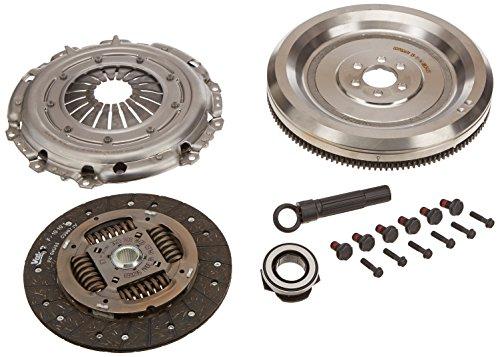 (AMS Automotive 17-072 Clutch Kit)