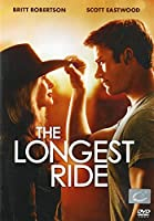 The Longest Ride Digital HD Ultraviolet Movies Anywhere
