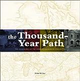The Thousand Year Path, Robert McGhee, 110010786X
