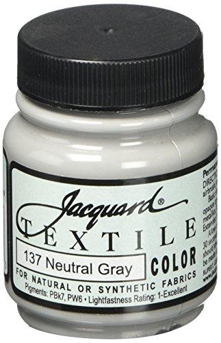 jacquard-textile-color-fabric-paint-225-ounces-neutral-gray