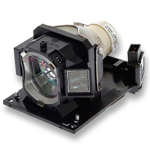 L/ámpara de Repuesto para proyector HITACHI BZ-1//CP-A220N//CP-A221N//CP-A221NM//CP-A222NM//CP-A222WN//CP-A250NL Supermait DT01251