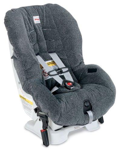 Britax Car Seat Model El