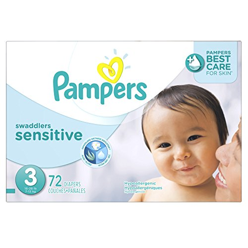 pampers-swaddlers-sensitive-diapers-size-3-72-count