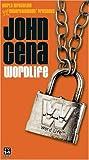 WWE: John Cena - Word Life [VHS]
