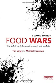 The atlas of world hunger thomas j bassett alex winter nelson food wars the global battle for mouths minds and markets fandeluxe Images