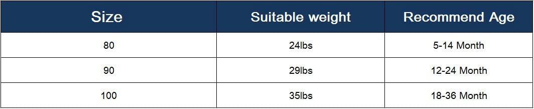 B/éb/é Fille Gar/çon Culotte dApprentissage en Coton Culotte B/éb/é Souple et Confortable Lot de 5 Culotte /à Motif 12-24 mois